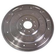 ATS 3059003278 Billet Flex Plate