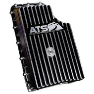 ATS 3019003368 Deep Transmission Pan