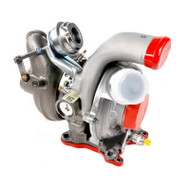 Garrett 851824-5001S Stock Replacement Turbocharger