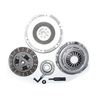 Valair NMU70DMX-01-LBZ OEM Replacement Clutch