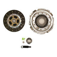 Valair OEM Replacement Clutch NMU70119