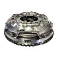 Valair NMU70NV45DDB Competition Dual Disc Clutch