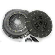 Valair OEM Replacement Clutch NMU70241