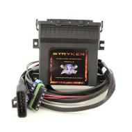 TS Performance 1290301 Stryker Module