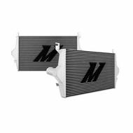 Mishimoto Intercooler MMINT-F2D-99