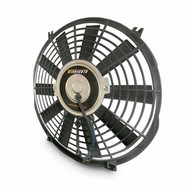 Mishimoto Universal Electric Fans