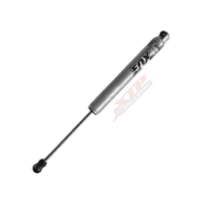 Fox 985-24-019 2.0 Performance Series IFP Shock Absorber