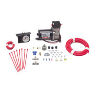 Firestone 2097 Air-Rite Heavy Duty Single Air Control System