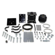 Air Lift 57245 LoadLifter 5000 Helper Spring Kit