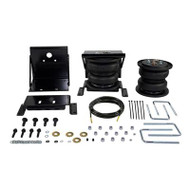 Air Lift 57292 LoadLifter 5000 Helper Spring Kit