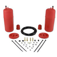 Air Lift 80545 1000 Adjustable Load Support