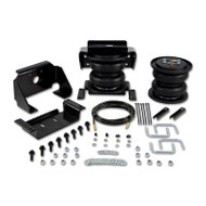Air Lift 57345 LoadLifter 5000 Helper Spring Kit