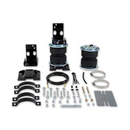 Air Lift 88131 LoadLifter 5000 Ultimate Helper Spring Kit