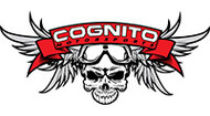 "Cognito CLKP-1110.11 Stage 2 10""-12"" Lift Kit"