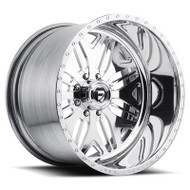 Fuel Off-Road FF05 Forged Wheel