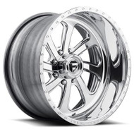 Fuel Off-Road FF12 Forged Wheel