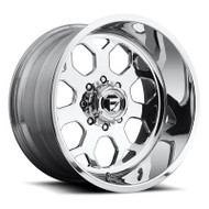 Fuel Off-Road FF14 Forged Wheel