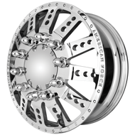 American Force Robust Dually Wheels