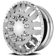 American Force Vice Dually Wheels