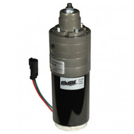 FASS FA D10 125G Adjustable 125GPH Fuel Pump