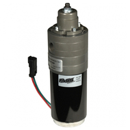FASS FA F16 220G Adjustable 220GPH Fuel Pump