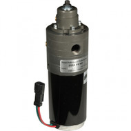 FASS FA C09 220G Adjustable 220GPH Fuel Pump
