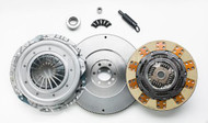 South Bend 04-163TZK Clutch Kit