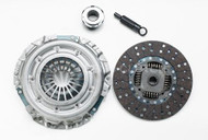 South Bend 04-154R Clutch Kit