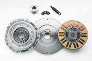 South Bend 04-154TZK Clutch Kit