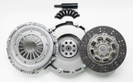 South Bend SDM0105OK Clutch Kit