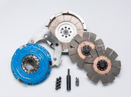 South Bend DDCMAXY Clutch Kit