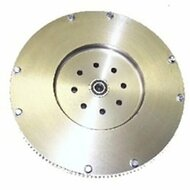 South Bend 10701066-2 Flywheel