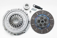 South Bend 0090 Clutch Kit