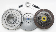 South Bend 13125-OK Clutch Kit