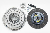 South Bend 13125-OR-HD Clutch Kit