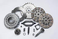 South Bend SDD3250-5K Clutch Kit