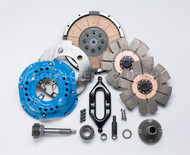 South Bend DDC38505K Clutch Kit