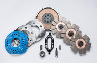 South Bend DDDCOMP5 Clutch Kit