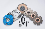 South Bend DDDCOMP6 Clutch Kit