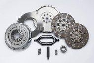South Bend SDD3250-6-ORG Clutch Kit