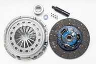 South Bend G56-OR-HD Clutch Kit