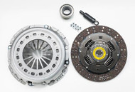 South Bend F/C1944-5OFER Clutch Kit