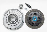 South Bend F/C1944-6ORHD Clutch Kit