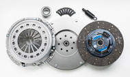 South Bend F/C1944-6OKHD Clutch Kit
