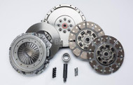 South Bend F/C SDD3250-6.0 Clutch Kit
