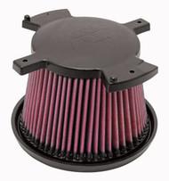 K&N E-0781 Air Filter