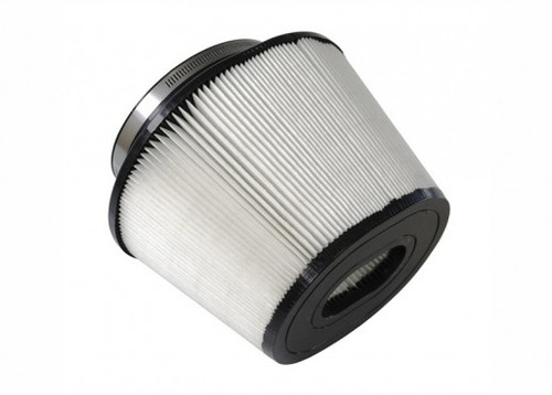 Dry - KF-1047D Disposable S/&B Filters Replacement Air Filter