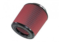 S&B Intake Replacement Filter (Cotton Cleanable) #KF-1052