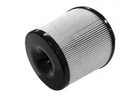 S&B Intake Replacement Filter (Dry Extendable) #KF-1053D