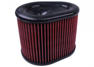 S&B Intake Replacement Filter (Cotton Cleanable) #KF-1062